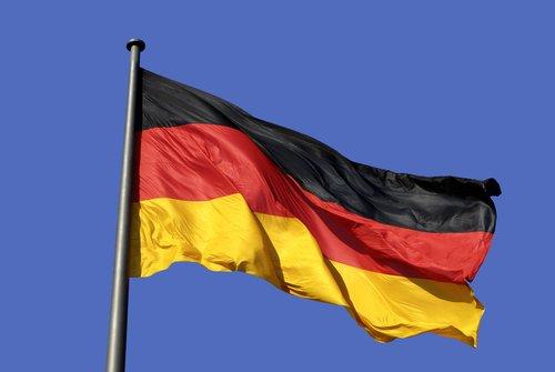 Bundesländer Deutschland Abkürzungen