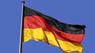 Abkürzungen der Bundesländer in Deutschland (Tabelle)