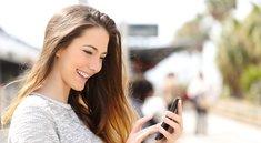 Speech to Text: Die 4 besten Apps, um Sprache umzuwandeln