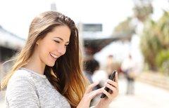 SMS-Abkürzungen und ihre...