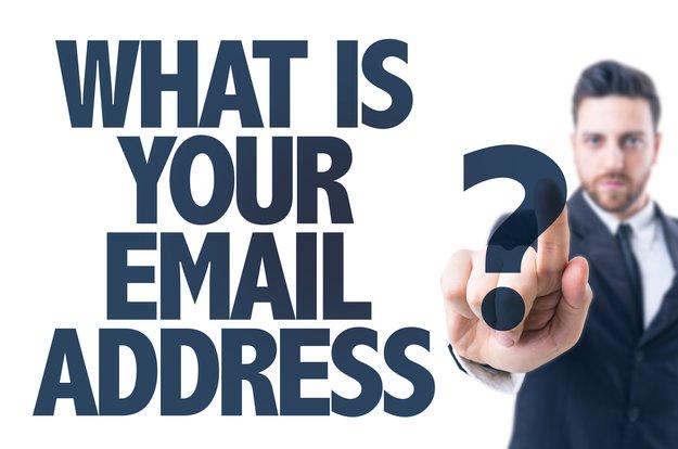 Verkaufe E-Mails: Neue Spam-Welle flutet die Postfächer - das steckt dahinter!