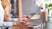 2 GB Internet mit 200 Minuten Telefonie im Vodafone-Netz für 6,99 Euro pro Monat im ersten Jahr