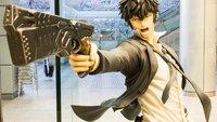 Anime 2015: 10 Serien, die ihr nicht verpassen dürft!