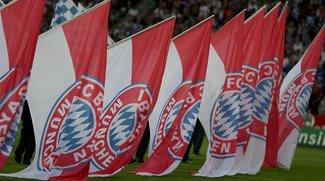 Bayern München – FC Arsenal heute im Live-Stream und TV bei ZDF und Sky: Champions League 2015