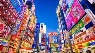 ARC, OST, OVA & Co.: Das bedeuten die Anime-Abkürzungen & Genre-Namen