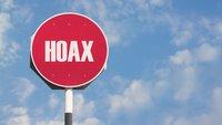 Burundanga: Die Drogen-getränkte Visitenkarte – was ist dran?