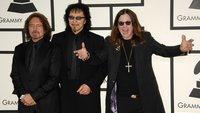 Ozzy Osbourne tot: Lead-Sänger wird auf Twitter für tot erklärt