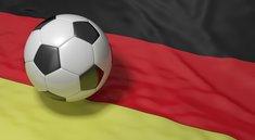 Deutschland – Italien: Länderspiel heute live im TV und Live-Stream
