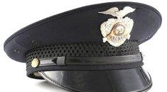 Police Academy 8: Fortsetzung folgt?