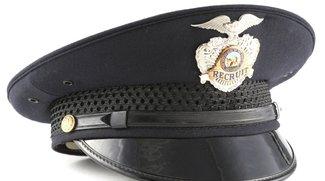 Police Academy 8: Infos, News und Gerüchte zu einer Fortsetzung