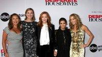 Desperate Housewives Staffel 9 oder Kinofilm: Gibt es Hoffnung auf eine Fortsetzung?