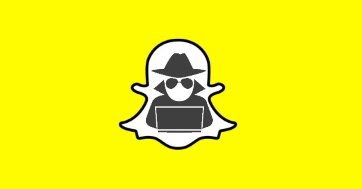 how to hack snapchat iphone snapchat f 252 r bilder und mehr f 252 r android 6090