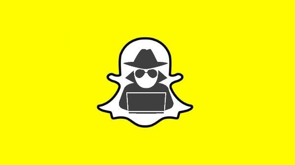 Snapchat-Hack für Bilder und mehr: Download für Android und iPhone - geht das?