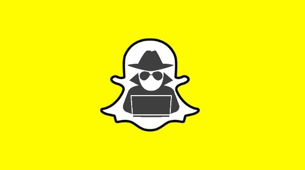 Snap Hack Lite