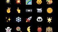Snapchat: Belohnungen freischalten - Affe, Baby und mehr