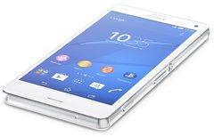 Sony Xperia Z3 und Z3 Compact:...