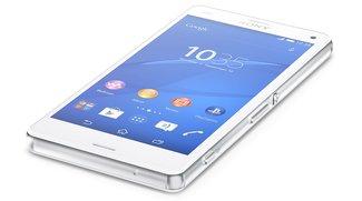 Sony Xperia Z3 und Z3 Compact: 10.000 Nutzer können Android 6.0 Marshmallow vorab testen