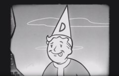 Fallout 4: Im 5. S.P.E.C.I.A...