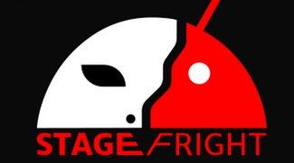 Stagefright 2.0: Neue Sicherheitslücke bedroht alle Android-Nutzer