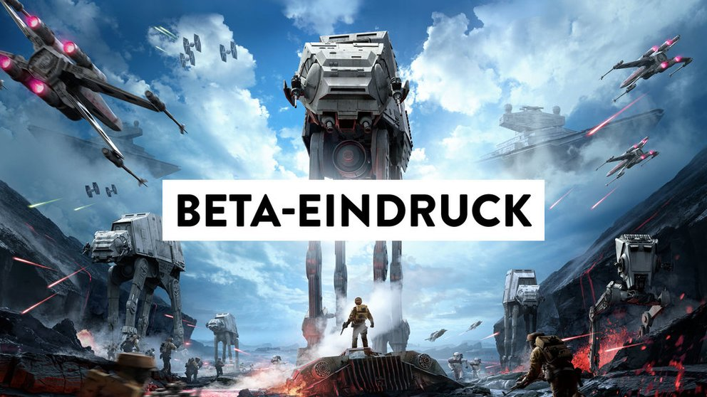 star-wars-battlefront-beta-eindruck-final