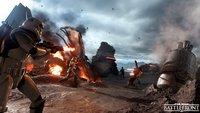 Star Wars Battlefront Beta: Alle Waffen und die Ausrüstung im Überblick