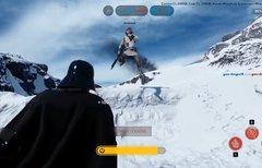 Star Wars Battlefront: Weitere...