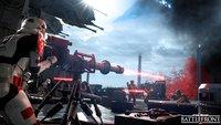 Star Wars Battlefront: Bald neue Inhalte im Offline-Modus?