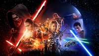 Die Handlung von Star Wars 7? Das verraten uns die Trailer über die Story