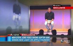 Apple zeigt Mitarbeitern in...