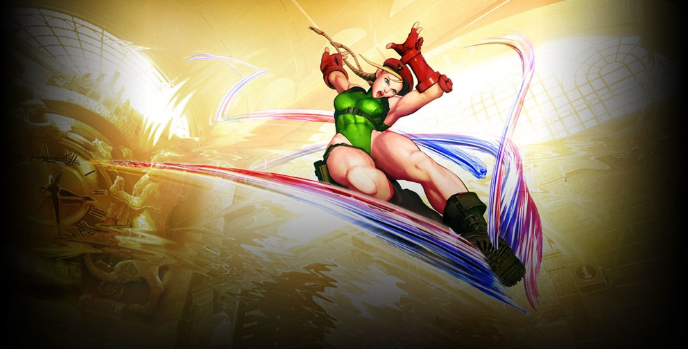 street-fighter-5-alle-kämpfer-cammy