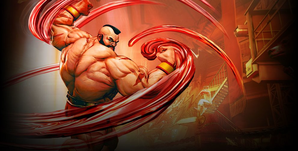 street-fighter-5-alle-kämpfer-zangief