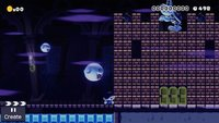 Super Mario Maker: Nintendo will eure gruseligsten Level!