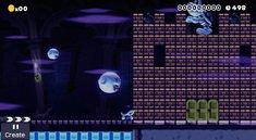 Super Mario Maker: Nintendo will eure gruseligsten Level!