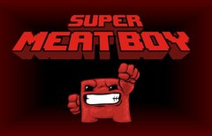 Super Meat Boy: Alle Trophäen...