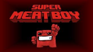 Super Meat Boy: Alle Trophäen - Leitfaden und Tipps für 100%