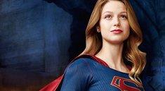 Supergirl Staffel 2: Episodenübersicht und mehr