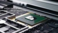 Surface Book: Welche Grafikkarte ist verbaut? – Details zur GPU