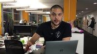 3D Touch unter Android, Apples Magic-Zubehör und malerisches Google Keep – Tech.täglich