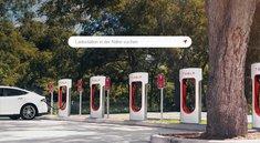 Tesla Supercharger Deutschland: Das können sie & das sind ihre Standorte