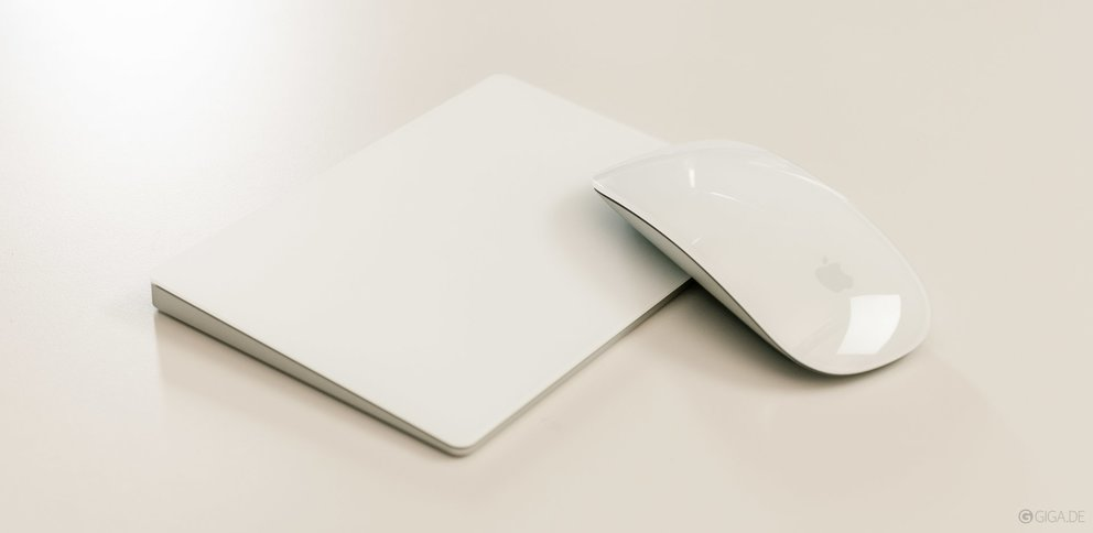 test-magic-mouse-trackpad