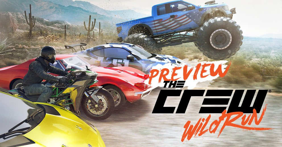 the-crew-wild-run-fb_1200x627px