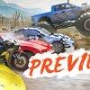 The Crew - Wild Run Preview: Neue Stärken, alte Schwächen