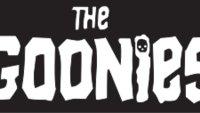 Goonies 2: Kommt eine Fortsetzung des Klassikers?