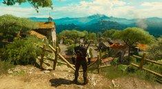 The Witcher 3: Geld verdienen - Exploit in 1.20 (Blood and Wine) für unendlich viele Kronen und Materialien