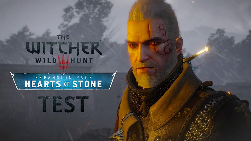 the-witcher-3-hearts-of-stone-test-artikelbild