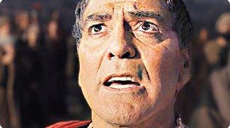 Hail, Caesar! - Trailer-Check