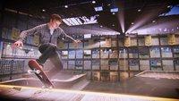 Tony Hawk's Pro Skater 5: Kostenloser DLC angekündigt