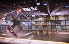 Tony Hawk's Pro Skater 5:...