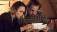 True Detective Staffel 2: In diesem Trailer wird das düstere Cop-Drama zur Romantic Comedy
