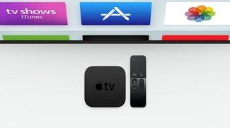 Apple TV: Mehr Entwickler bekommen das Gerät vorab